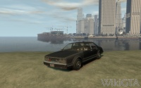 GTA IV Romans Taxi Normal.jpg