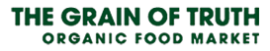 Grain Of Truth logo2.png