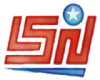 Liberty Sports Network Logo.png