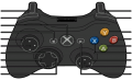 X360 Controller BlankMap.png