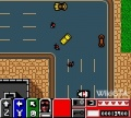 GTA2 Game Boy Color.jpg
