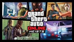 Heists logo.jpeg