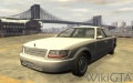 Washington (GTA IV).jpg