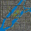 Liberty City satellite map.png