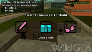 VCS Empire Loan Shark GUI.jpg