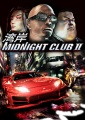 Midnight Club II.jpg