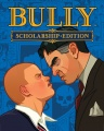 Bully Scholarship Edition box art.jpg