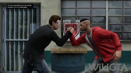 GTAOnlineMinigames - ArmWrestling.jpg