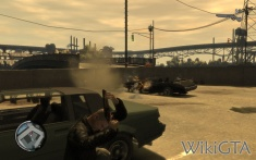 Liberty City Choppers7.jpg