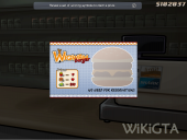 Scratchcards Wigwamburger.png