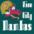 Vice City Mambas logo.png
