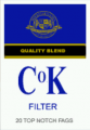 CoK Filter.png