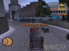 GTA3firefighter3.jpg