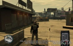 Liberty City Choppers5.jpg