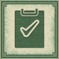 Be Prepared Achievement-GTA V.png