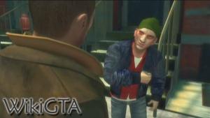 Random Characters Gta Iv Wikigta De Nederlandse Grand Theft