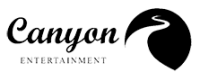Canyon Entertainment logo.png