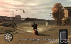 Angus Bike Thefts Wikigta De Nederlandse Grand Theft