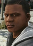 GTA V Franklin.jpg