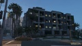 GTAOnline South Rockford Dr.jpg