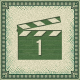 First Time Director Achievement GTA V.png