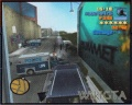 Plummet-billboard op screenshot GTA III.jpg