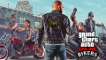 GTA Online Bikers DLC Artwork.jpg