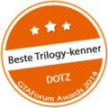 Trilogy Kenner Award Dotz.png