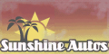 Sunshine Autos logo.png
