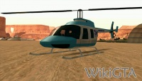 News Chopper