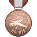 Flightschool bronze.png