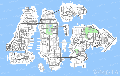 GTA IV radarmap.png