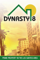 Dynasty8 Online Tip Advertentie.png