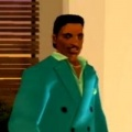 Lance Vance in GTA Vice City Stories.jpg