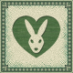Animal Lover Achievement GTA V.png