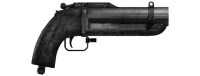 Compact Grenade Launcher.png