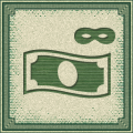 Dead Presidents Achievement-GTA V.png