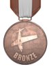 StuntplaneTrial bronze.png