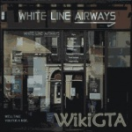 White Line Airways