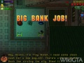 Big Bank Job 1.jpg