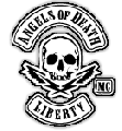 Angels of Death logo.png