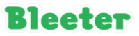 Bleeter logo.png