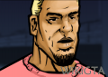 Guy GTA CTW.png