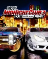 Midnight Club 3 Dub Edition Remix (PS2).jpg