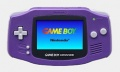 Gameboy-advance.jpg
