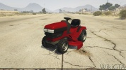 Lawn Mower (GTA V).jpg