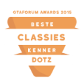 Beste Classies Kenner Dotz Forumawards 2015.png