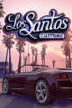 Los Santos Customs Online Tip Advertentie.png