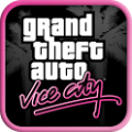 Gtavcandroid.png