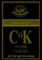 CoK Filter Cheap.png